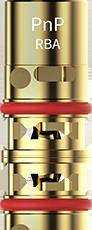 VooPoo Drag X Pro 24